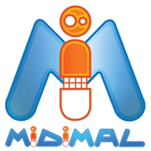 Midimal's avatar