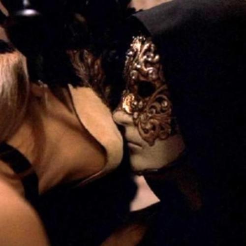 Mark Knopfler - Romeo  Juliet