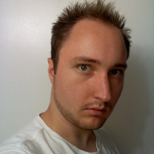 Daron Aictor's avatar