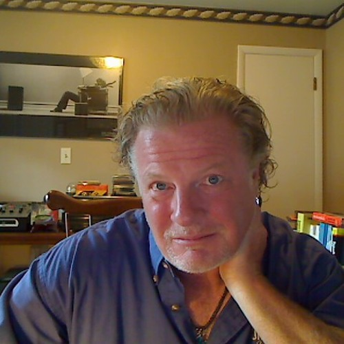 Radio Hannibal's avatar