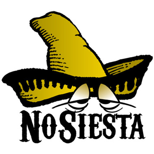 NO SIESTA's avatar