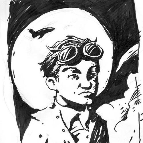 Moof's avatar