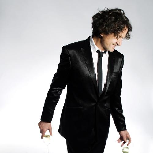 goranbregovic's avatar