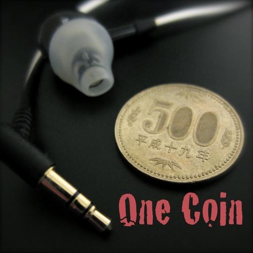 One Coin's avatar