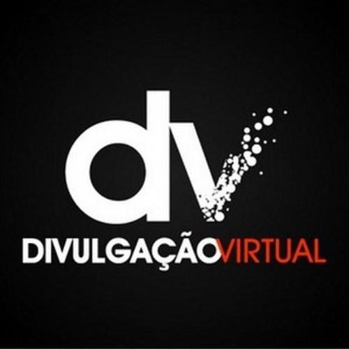 DivulgacaoVirtual Music's avatar
