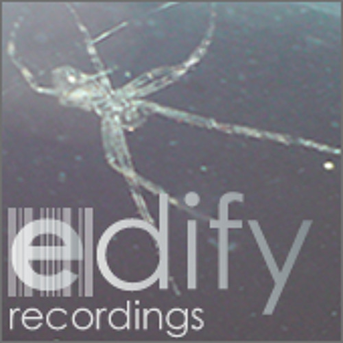 EdifyRecordings's avatar