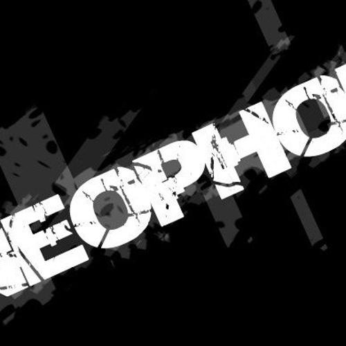 Neophon's avatar