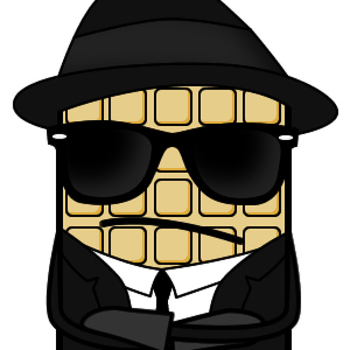 Stefrootz's avatar