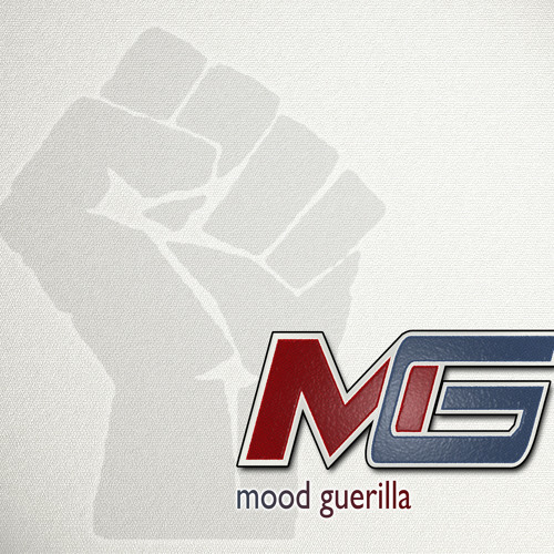 Mood Guerilla's avatar