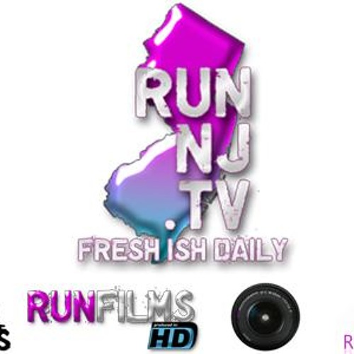 RunNjTv2's avatar