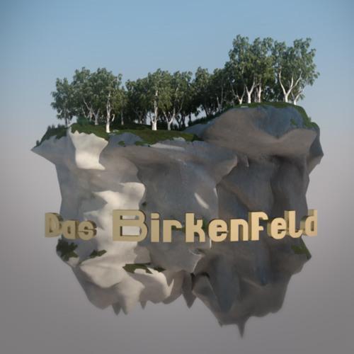 das birkenfeld's avatar