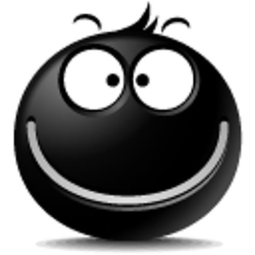 Racoon Rae's avatar
