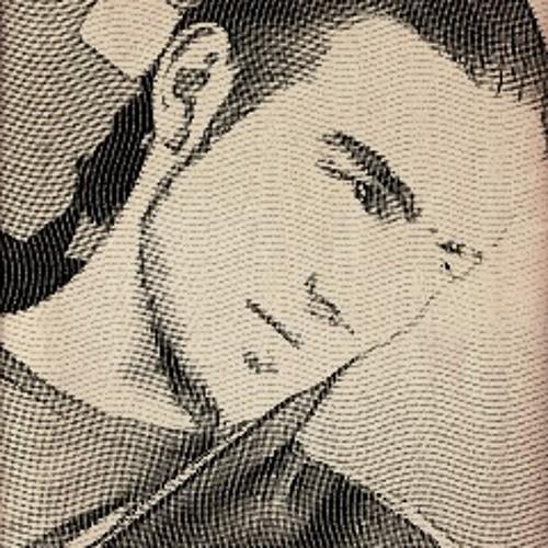 DJVolcano's avatar