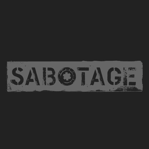 Sabotage Records's avatar