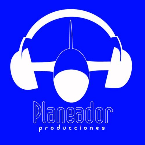 planeador producciones's avatar