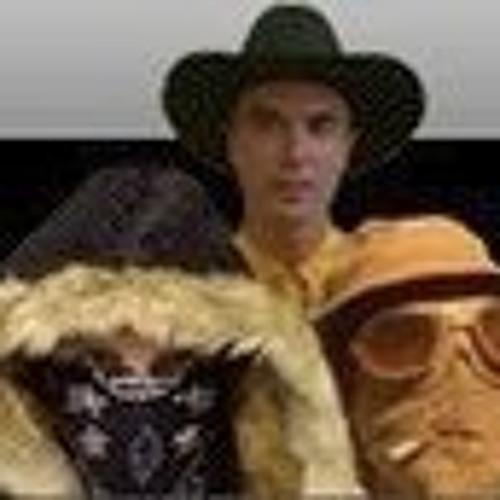 Scrumptunes's avatar