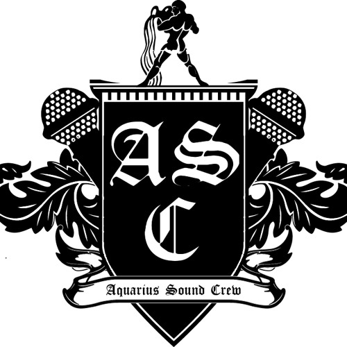 Aquariussoundcrew's avatar