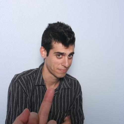 ASTRO-RAPH's avatar