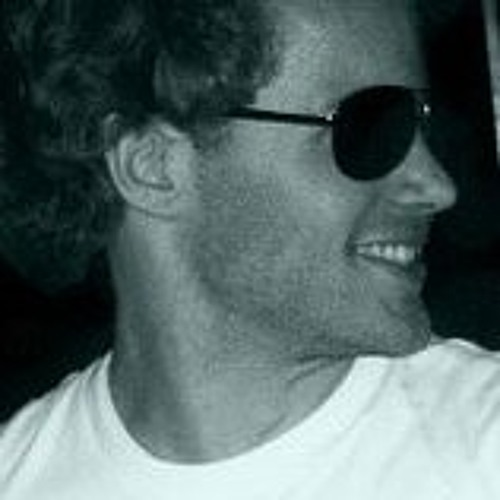 STEF HENDRICKS's avatar