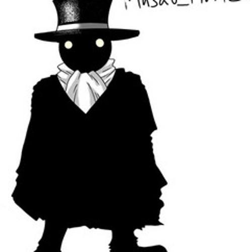 Masao's avatar