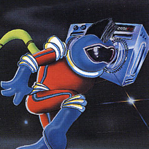 drunk electrician's avatar
