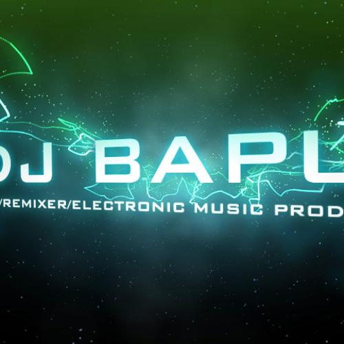 DJ BAPU OFFICIAL's avatar