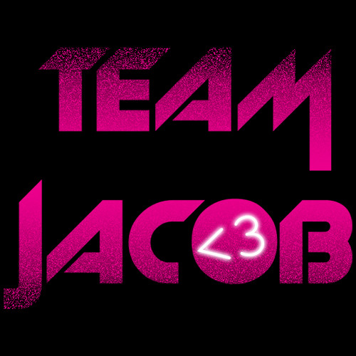 TEAM JACOB's avatar