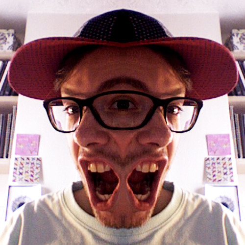 peterstanners's avatar
