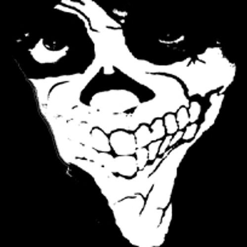 TheNonWho's avatar
