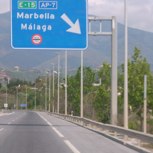 malaga no's avatar