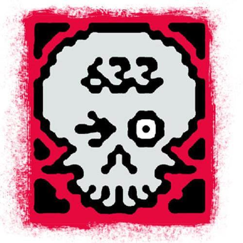 MsLucifer's avatar