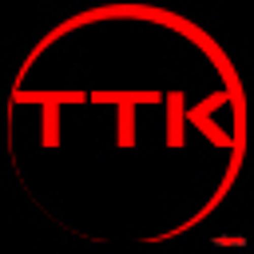 TTK's DaCook's avatar