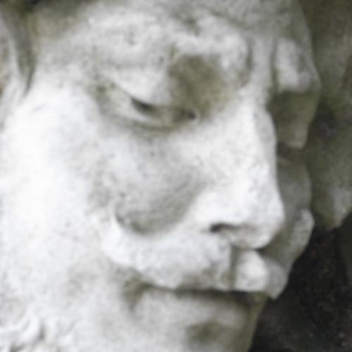 dfaultuzer's avatar