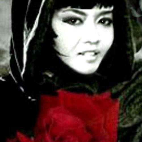 Zacquine's avatar