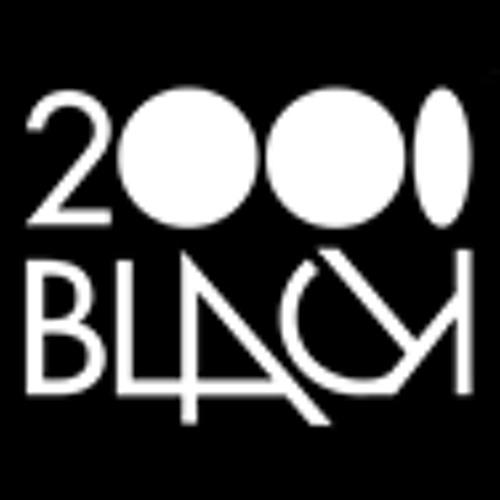 2000black's avatar