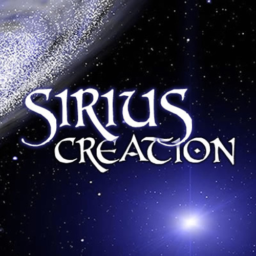 SIRIUS CREATION's avatar