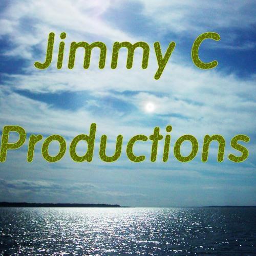 JimmyC Productions's avatar