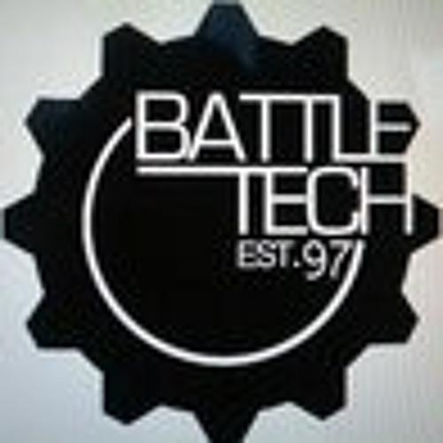 Battletech's avatar