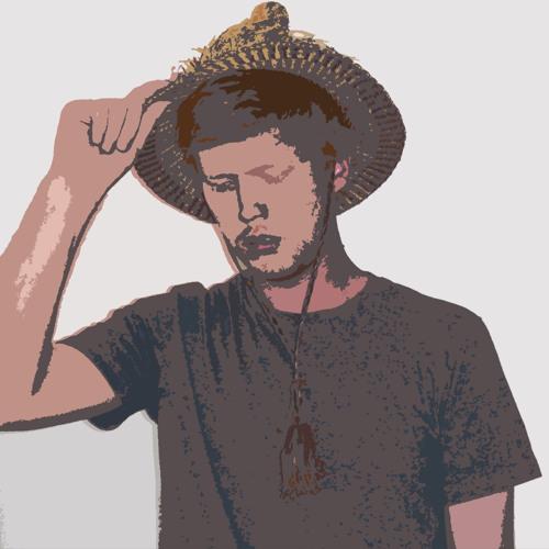 LawsonLawsoff's avatar