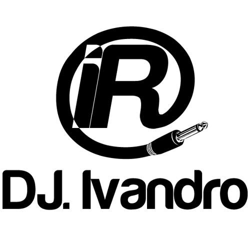 dj.ivandro's avatar
