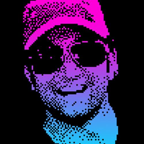 Terryturbo's avatar