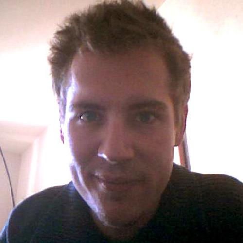 zules's avatar