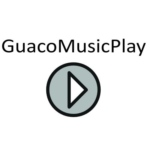 GuacoMusic's avatar