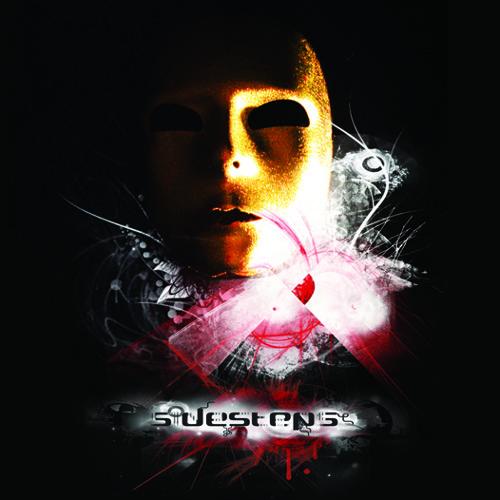 SideSteps's avatar