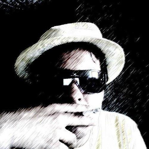 Adrian WhiteR's avatar
