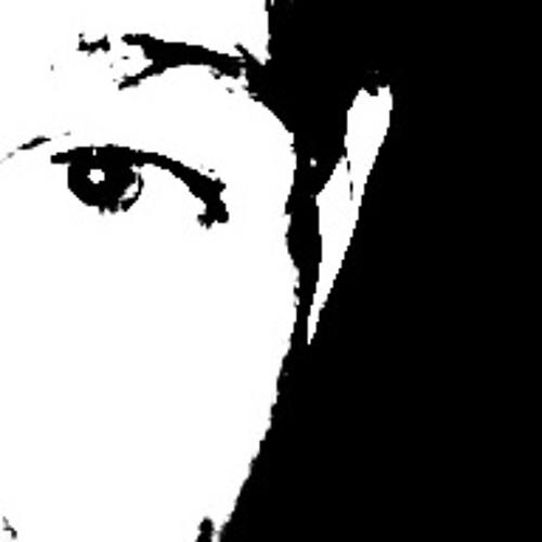 KRZY513K's avatar