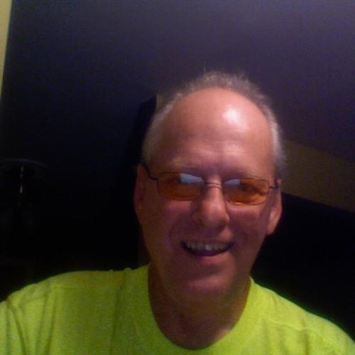 Crosstie's avatar