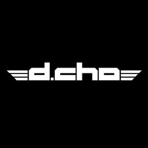 d.cho's avatar