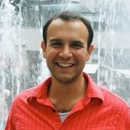 Sean A. Mulvihill's avatar