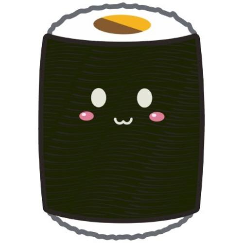 khlloyd's avatar
